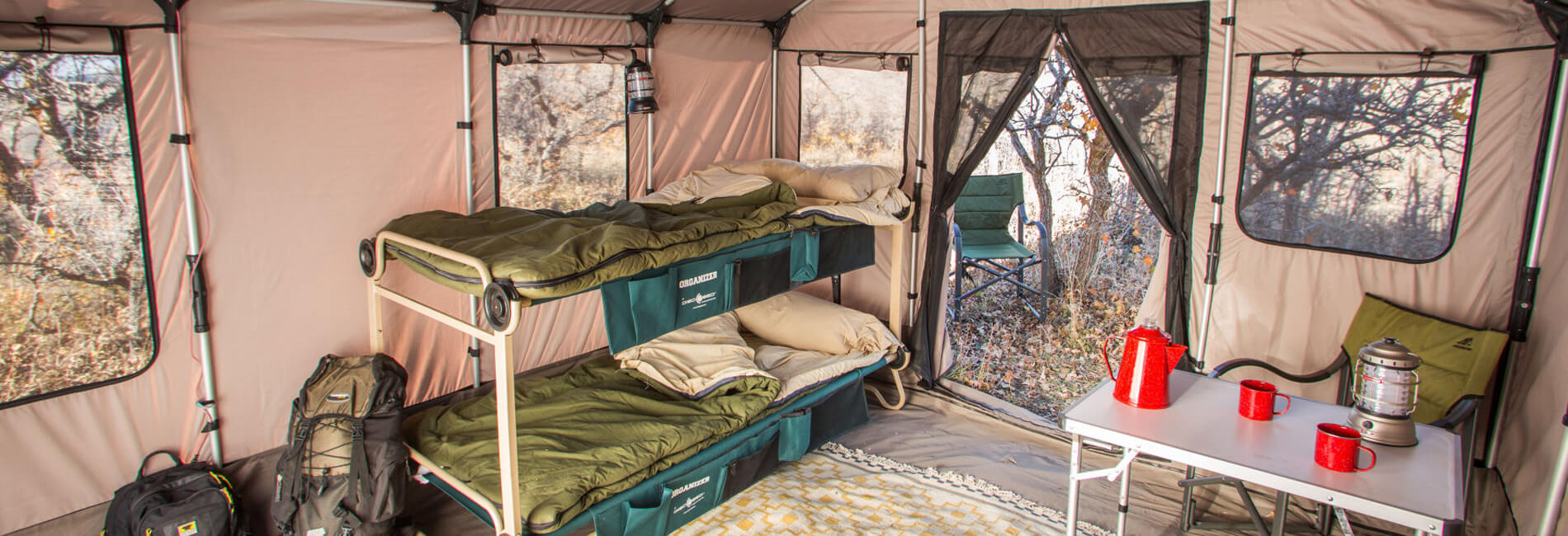 Picture of: Portable Bunk Beds Disc O Bed Kid O Bunk Cam O Bunk